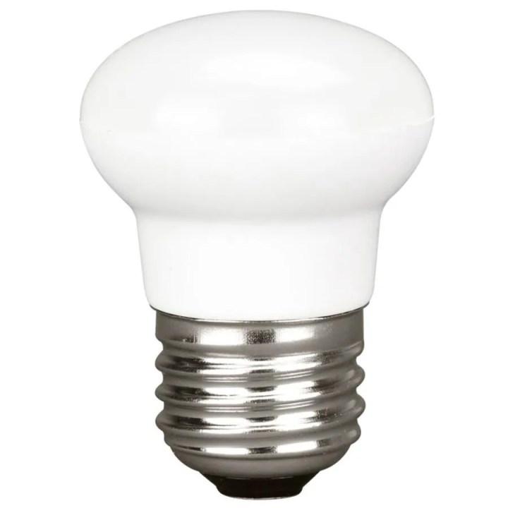 e17 type r light bulb lowes. Black Bedroom Furniture Sets. Home Design Ideas