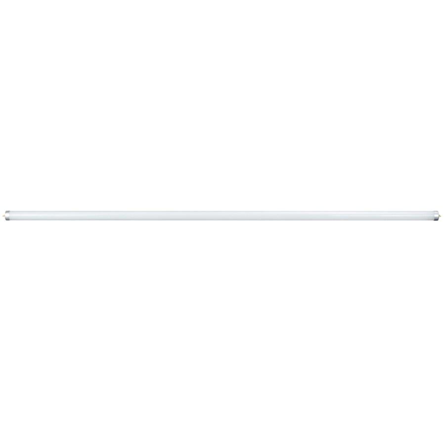 medium resolution of utilitech 32 watt eq bright white led tube light bulb