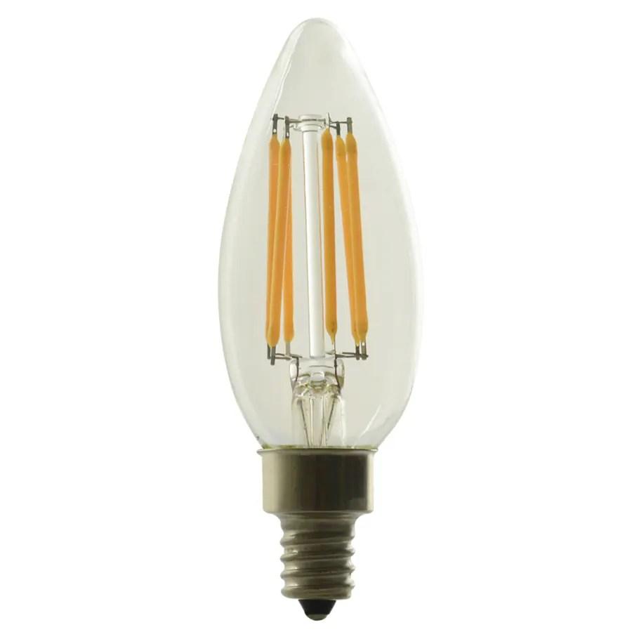Kichler Lighting Lowes