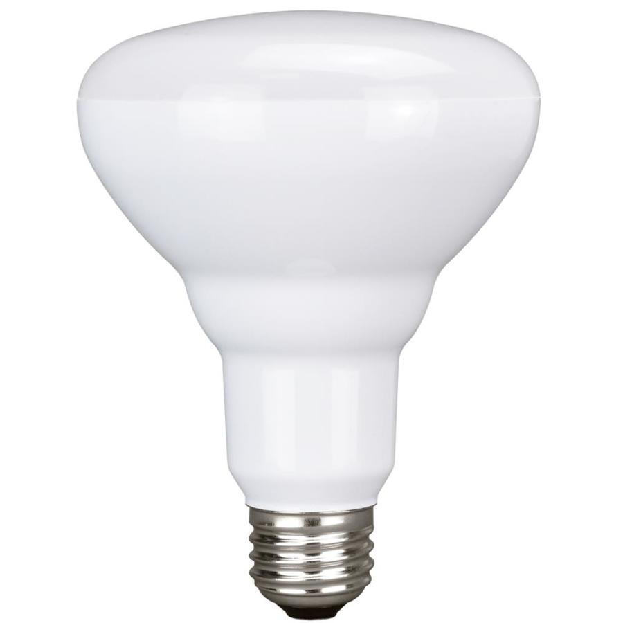 Bulbs Lowes Light Utilitech