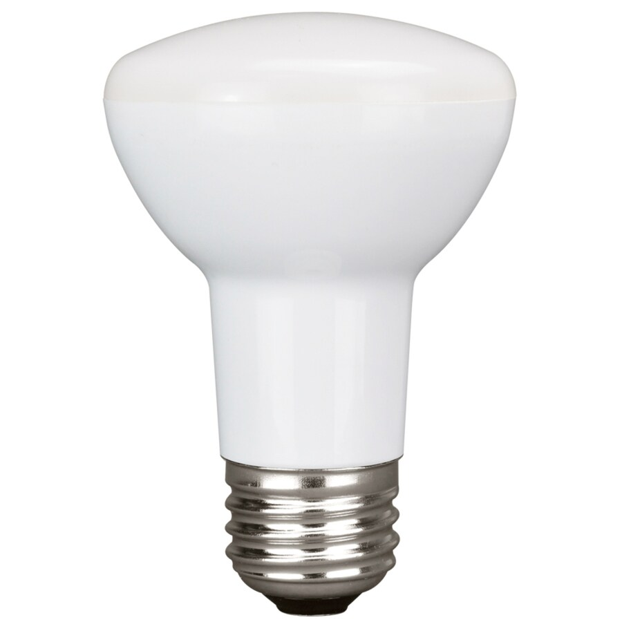 Bulbs Utilitech Light Lowes