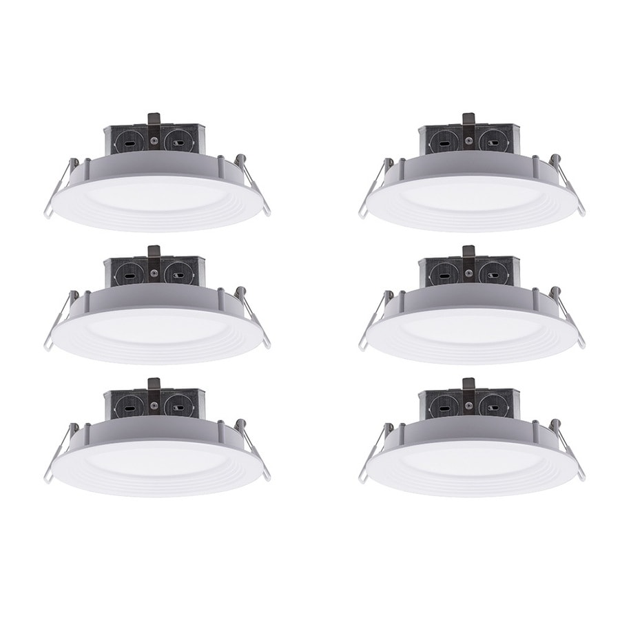 recessed lighting buying guide lowe s