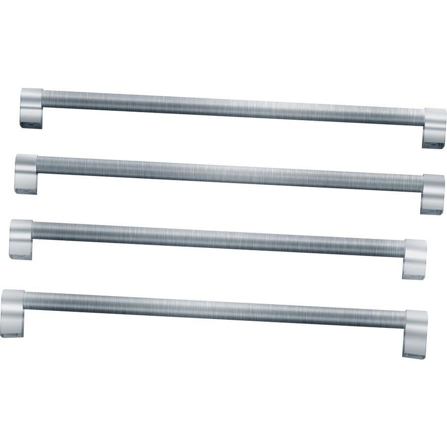 medium resolution of bosch pro handles for refrigerator b21cl80sns and b21cl81sns