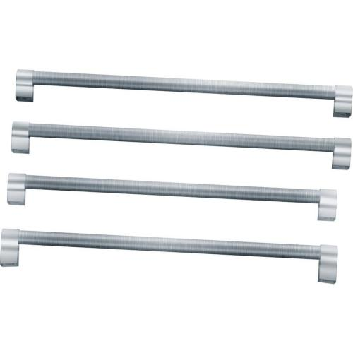 small resolution of bosch pro handles for refrigerator b21cl80sns and b21cl81sns