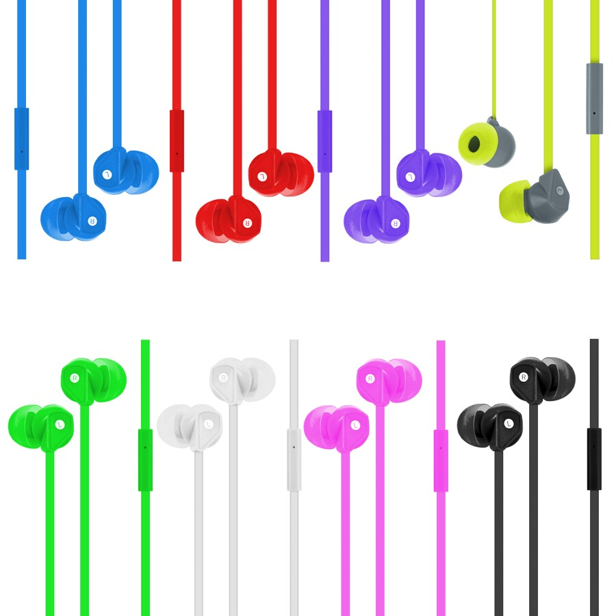 medium resolution of fuse box headphones