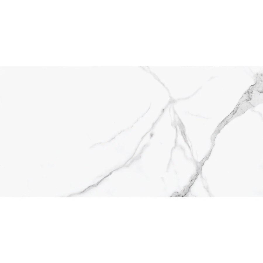 kitchen backsplashes tile at lowes com