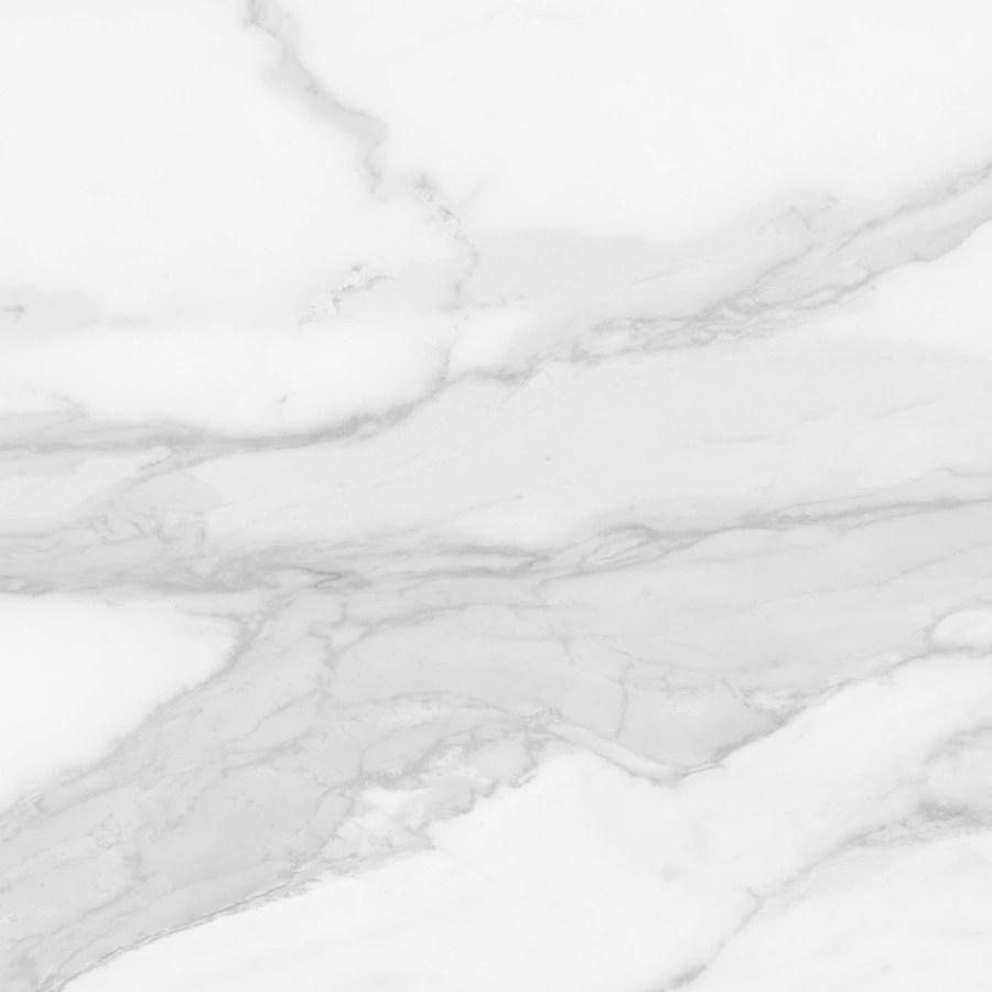 satori regent statuario polished porcelain 24 in x 24 in polished porcelain marble look floor and wall tile