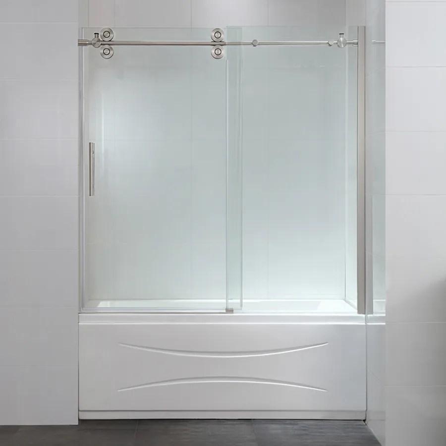 Mobile Home Bathroom Shower Ideas