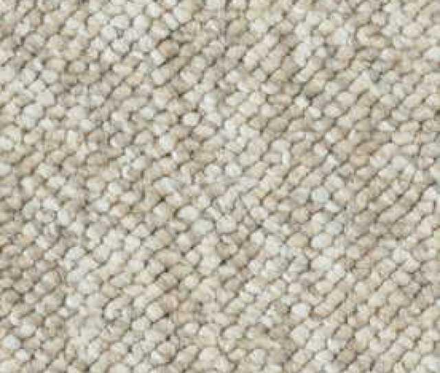 Home And Office  Ft Berber Loop Interior Exterior Carpet