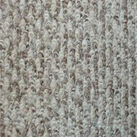 Of Berber Carpet At Lowes - Carpet Vidalondon