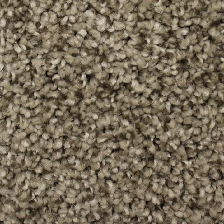 Looptex Carpet Reviews Www Stkittsvilla Com