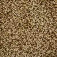 Berber Carpet Lowes  Floor Matttroy
