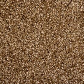 carpet at lowes com
