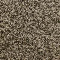 Lowes Carpet Color Chart - Shop carpet at lowes com - ayucar