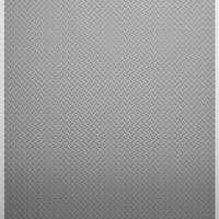 Sr Carpet Treads Lowes - Carpet Vidalondon