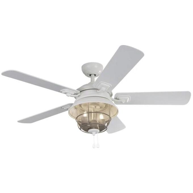How Do U Change A Lightbulb In Harbor Breeze Ceiling Fan Americanwarmoms Org