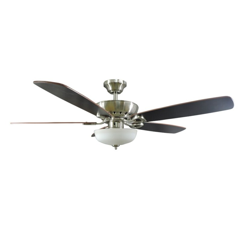 How To Find Harbor Breeze Ceiling Fan Model Number