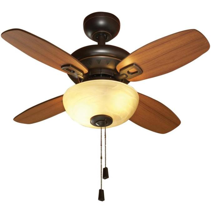 Harbor Breeze Ceiling Fan Light Kit Lowes Review Home Decor