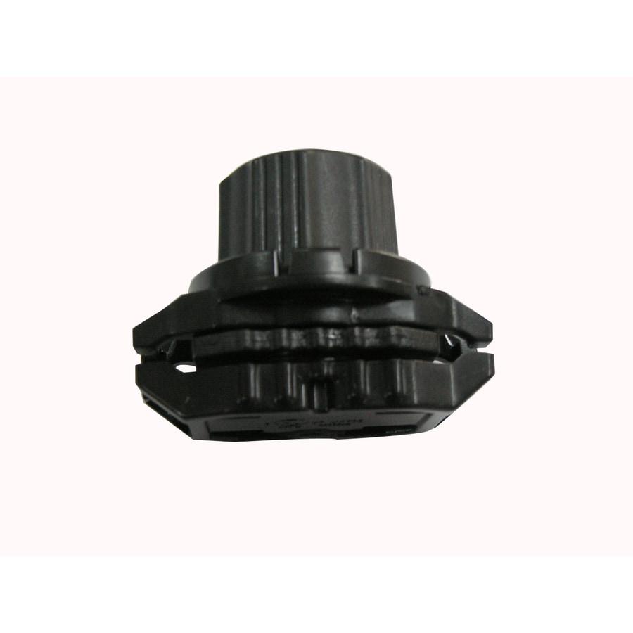 medium resolution of portfolio landscape lighting cable connector