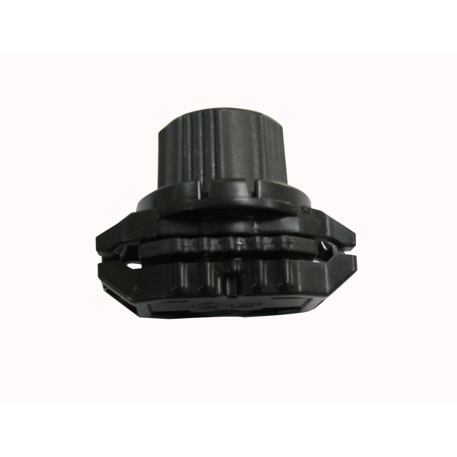 hight resolution of portfolio landscape lighting cable connector