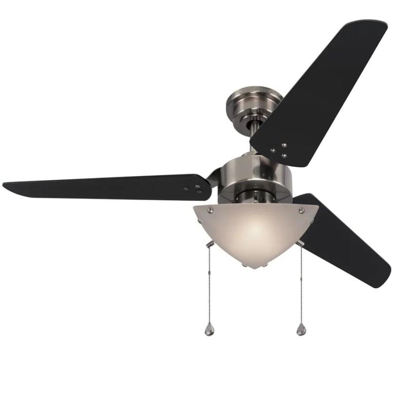 How To Tighten Harbor Breeze Ceiling Fan Blades