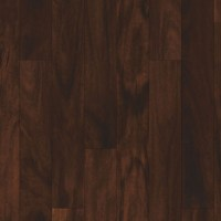 Shop Natural Floors by USFloors Acacia Hardwood Flooring ...