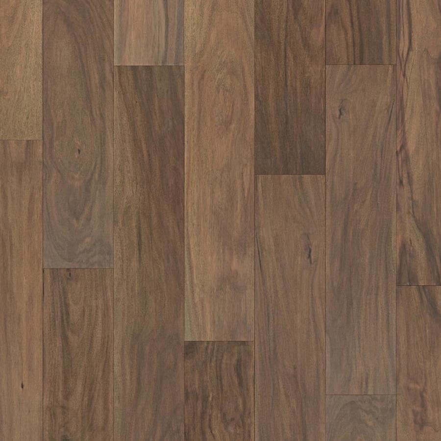 Natural floors Exotic Hardwood Acacia Hardwood Flooring