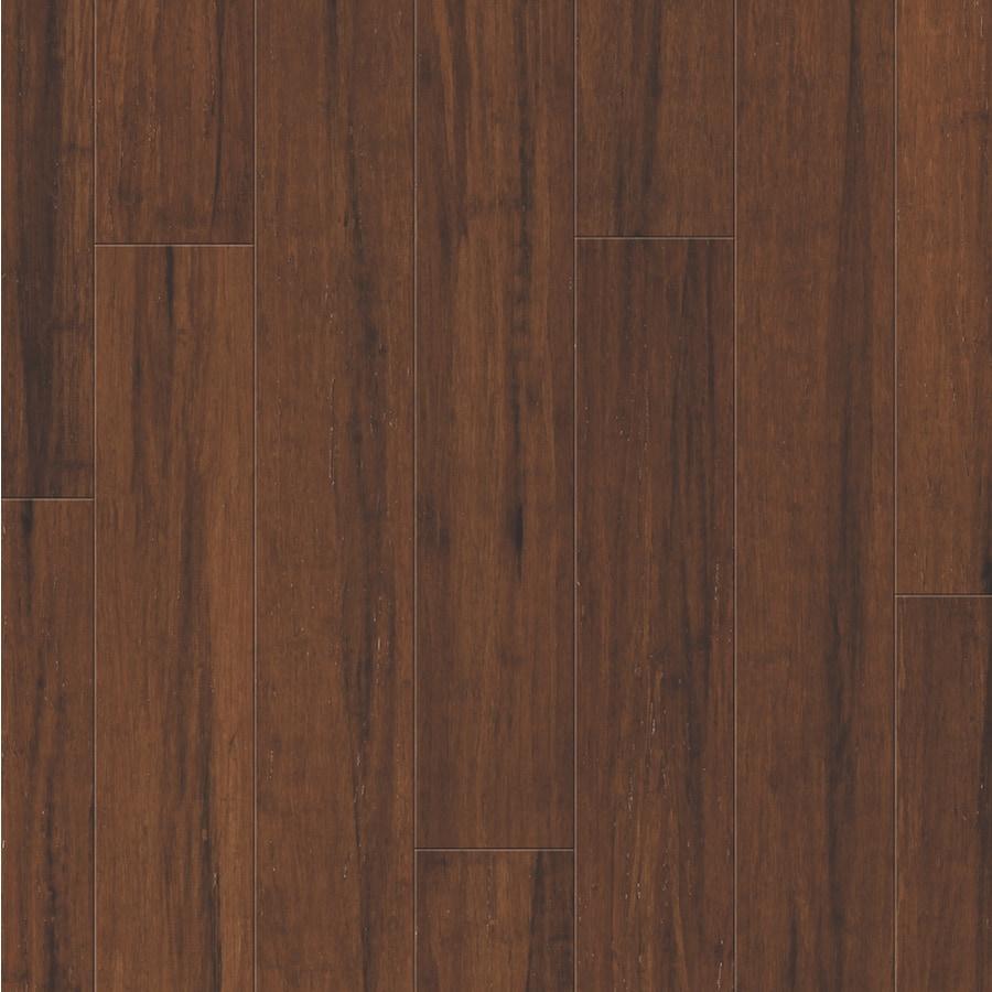 Shop Natural Floors by USFloors 4.92