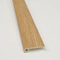 Carpet Transition Strip Lowes | Taraba Home Review