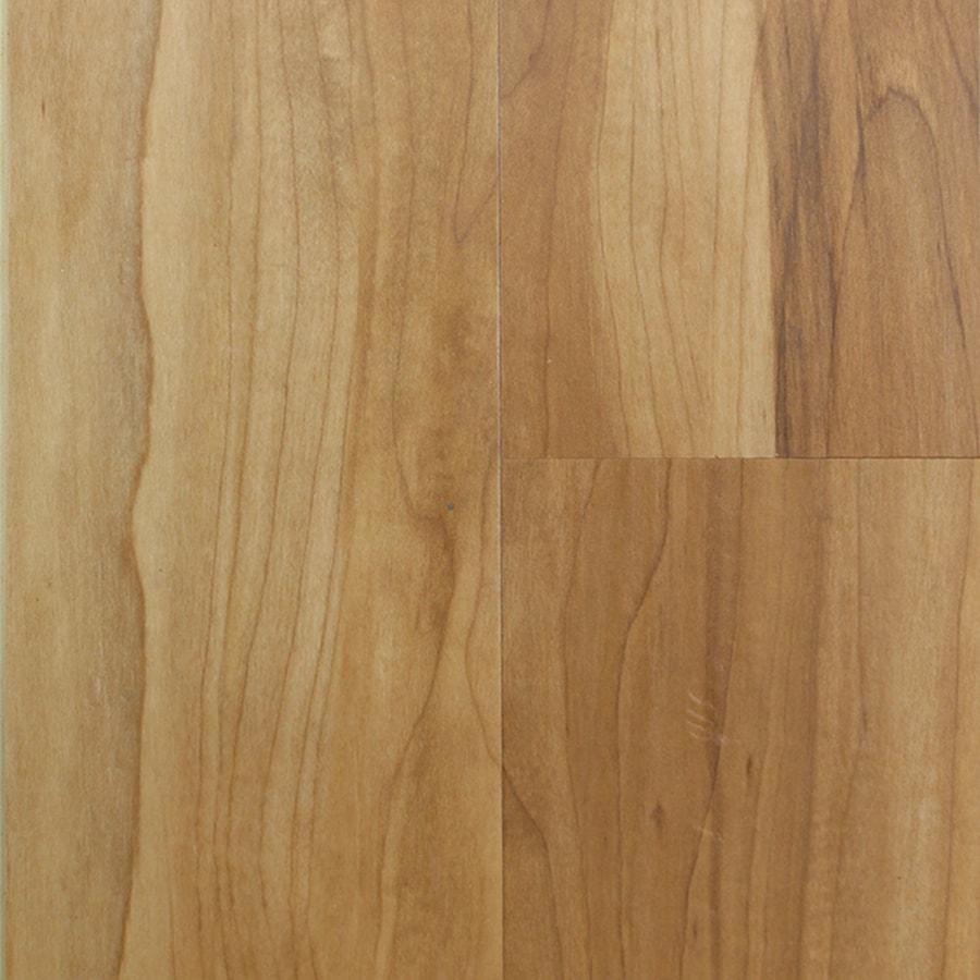 Cortex Flooring