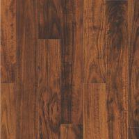 Shop Natural Floors by USFloors 4.72-in Natural Acacia ...
