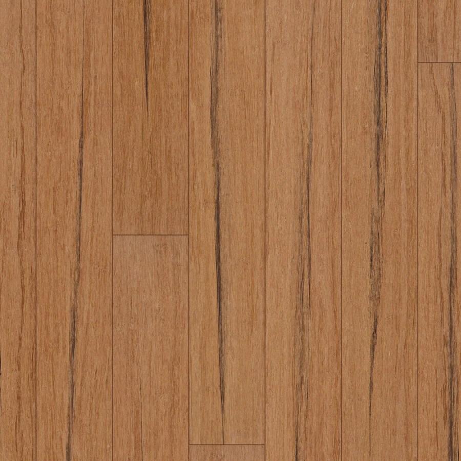 Lowes Engineered Flooring