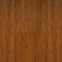 Shop Natural Floors by USFloors Bamboo Hardwood Flooring ...