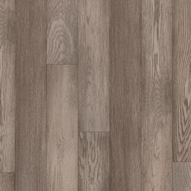 hardwood flooring at lowes