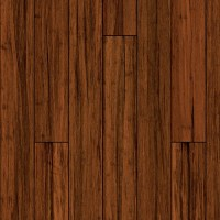 Us Floors Bamboo Lowes | Two Birds Home