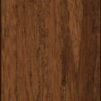 Shop Natural Floors by USFloors 0.393-in Bamboo Locking ...