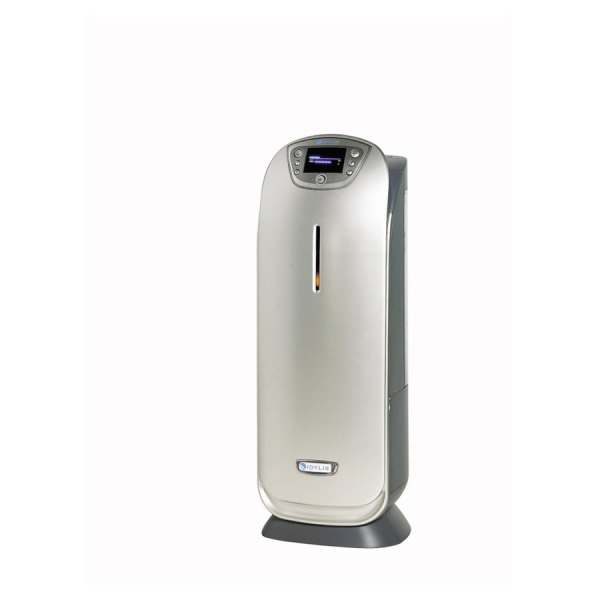 Idylis 650 Sq. Ft. -house Humidifier