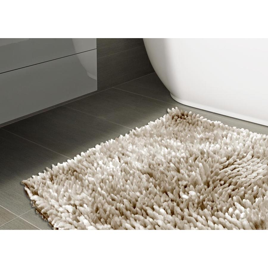 Open Stock Rug Bathroom Rugs Shower Mats At Lowes Com