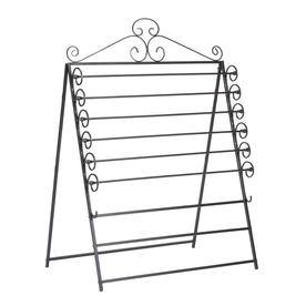 Wire Closet Organizers at Lowes.com