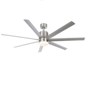 Plug In Ceiling Fan Lowes
