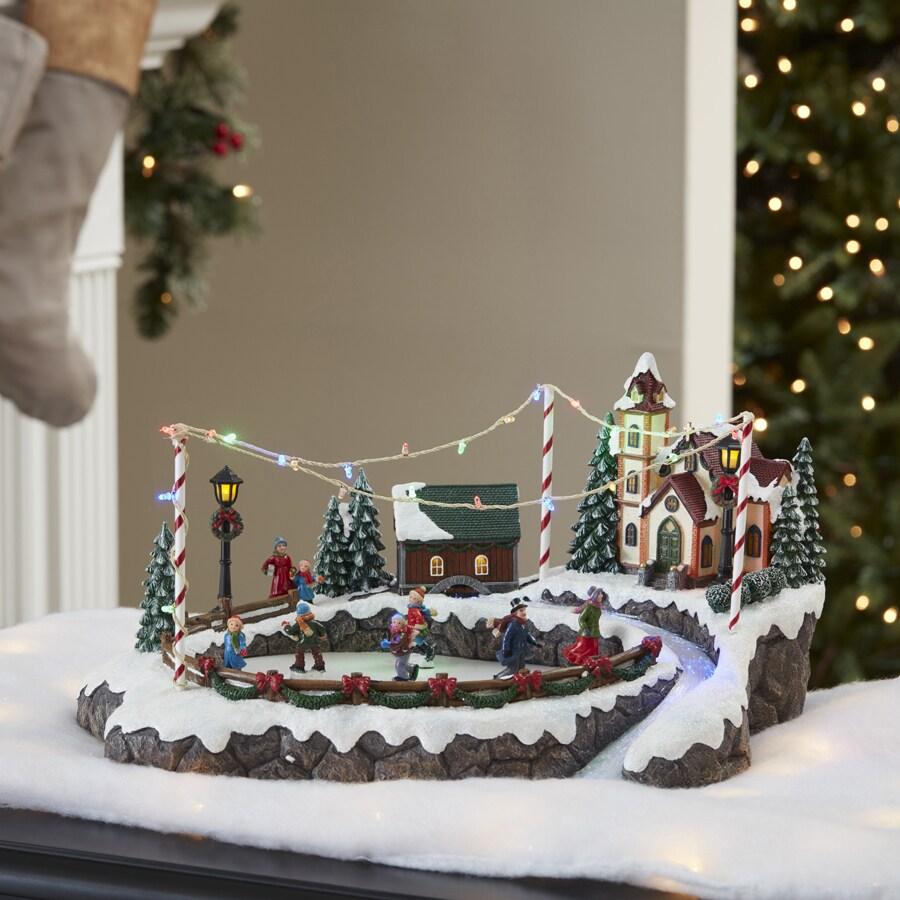 Plumbing Christmas Cards