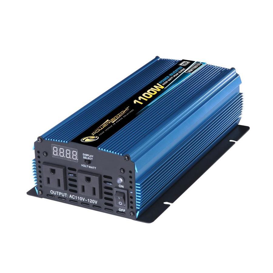 12v To 20v Automotive Power Converter For Audio Amplifier