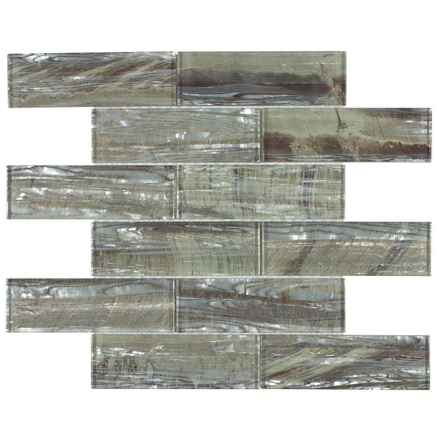 20 lowes glass subway tile pictures and ideas on stem education caucus rh stemedcaucus2 org