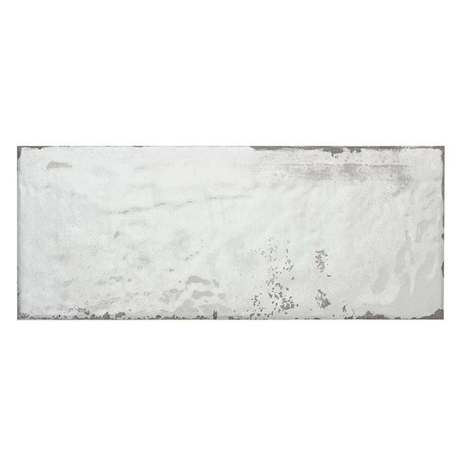 elida ceramica tile at lowes com