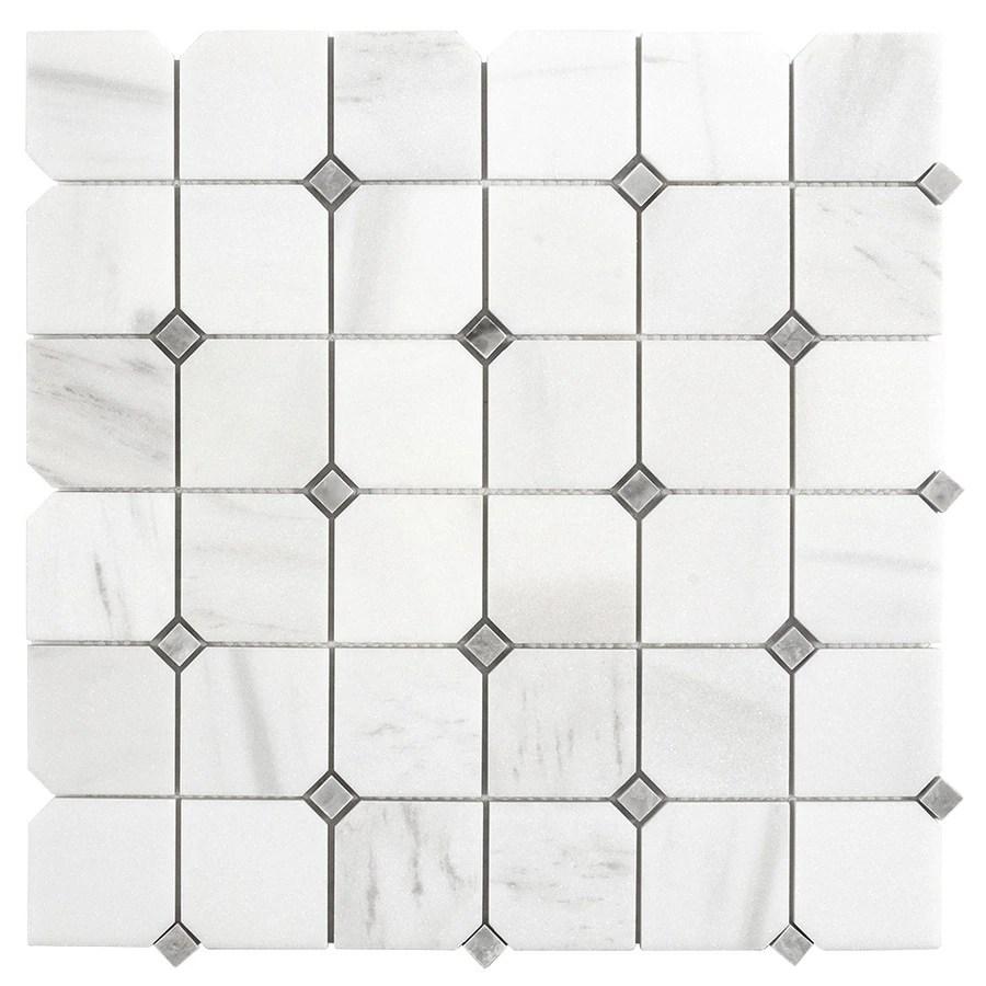 diamond tile at lowes com
