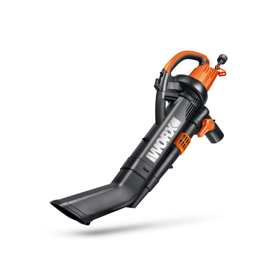 Garden Leaf Vacuum Reviews