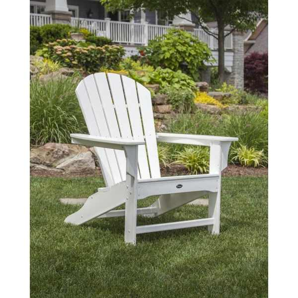 Reclining Patio Furniture Menards Year Of Clean Water