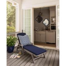 Trex Outdoor Furniture Yacht Club Stepping Stone