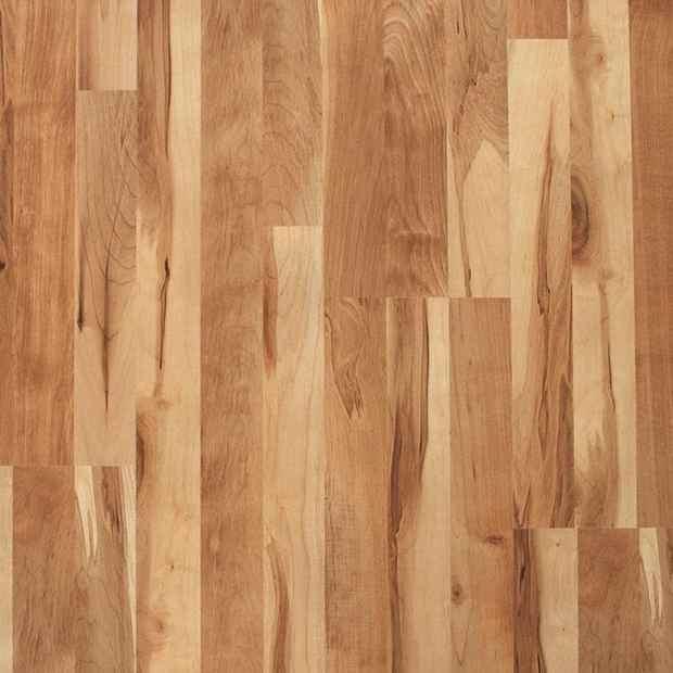 Maple Laminate Flooring Home Design Ideas