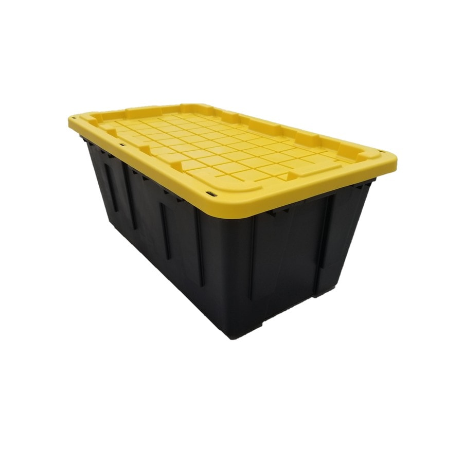 Great 100 Gallon Clear Storage Bins - 847170001969  HD_39418.jpg